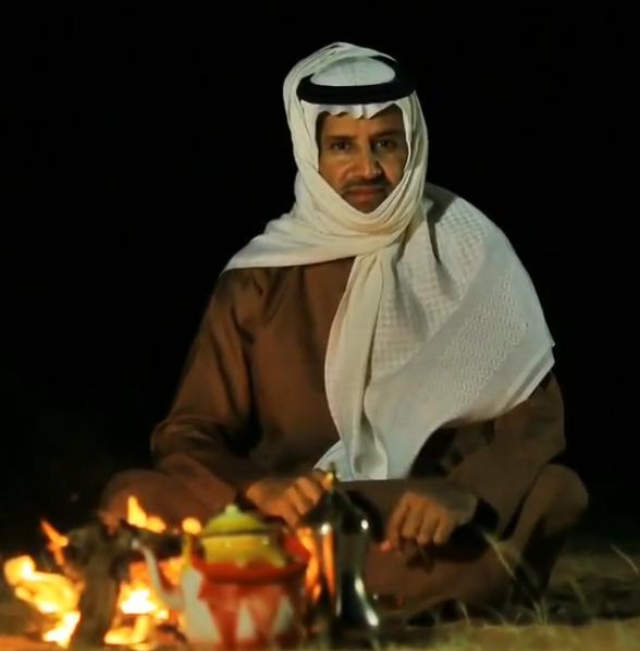 البوم شيلات خالد 947527767.png