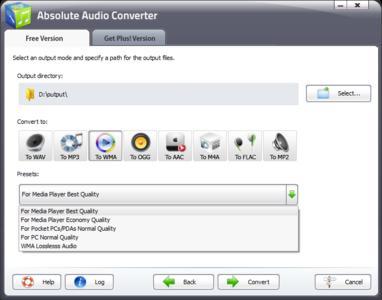 Mepmedia Absolute Audio Converter 5.5.5 اقوى محول للصوتيات,بوابة 2013 477867062.png