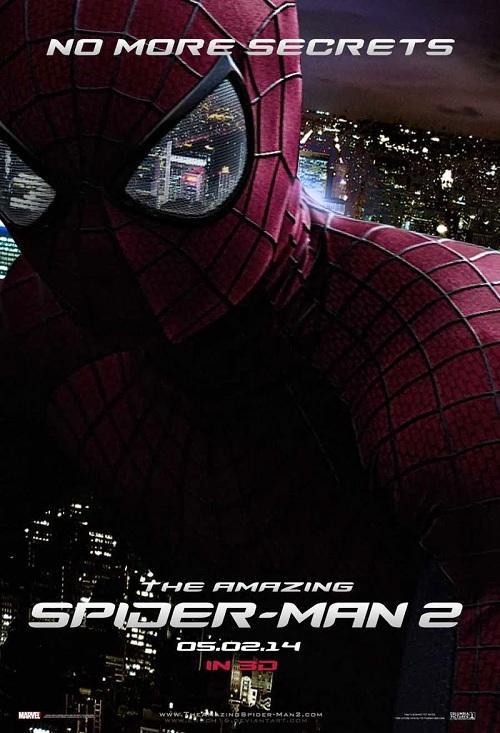 بوسترات العنكبوت amazing spider-man 302799657.jpg