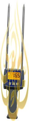 جهاز قياس الرطوبة فى صوامع الحبوب والغلال  878029259