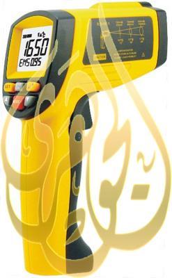 جهاز قياس درجة الحرارة الاجسام 923233393.jpg