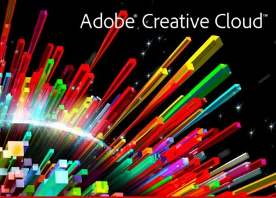 Adobe Creative Cloud Collection (2014) FULL ***** Exclusive,بوابة 2013 605590649.jpg