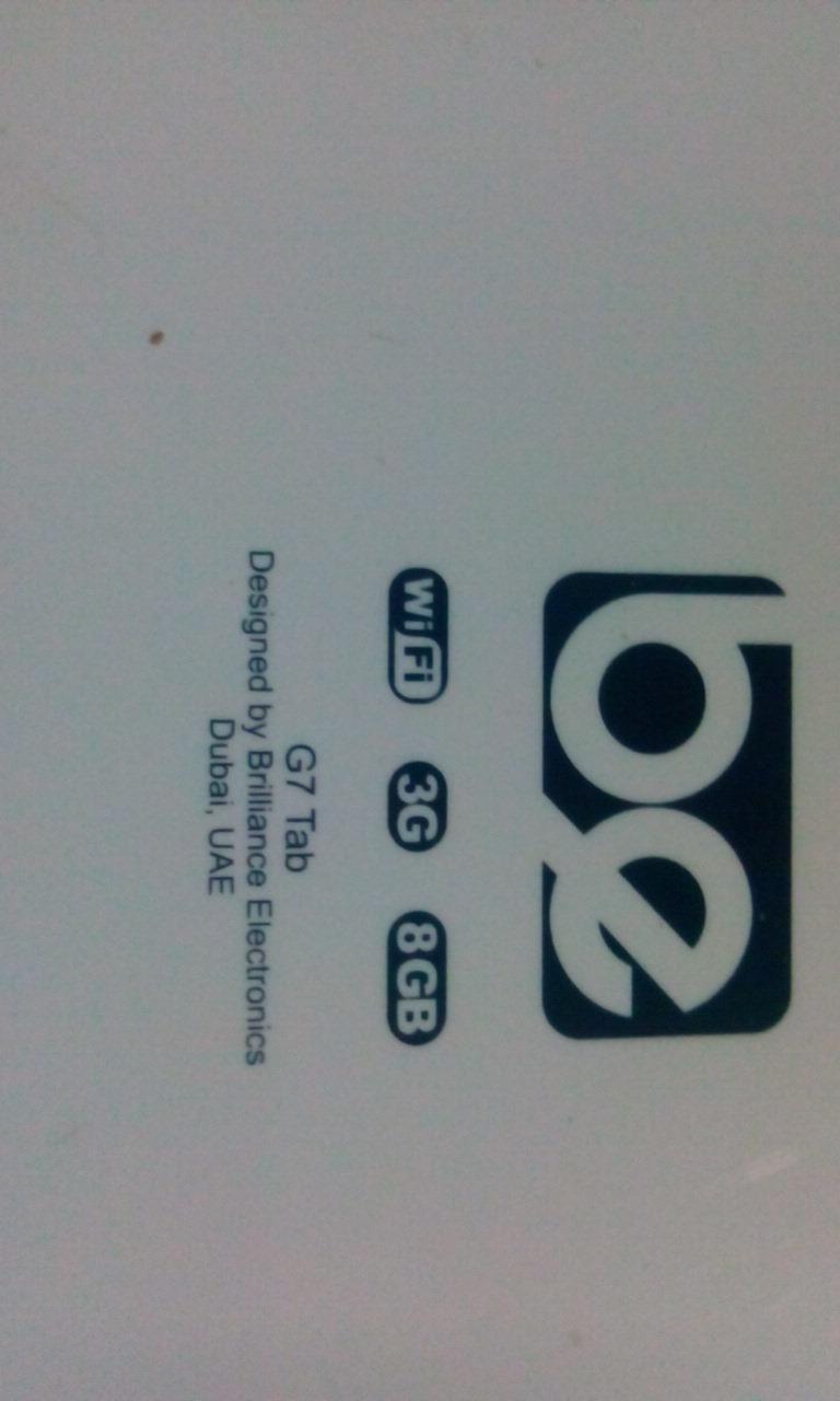 ����� ����� ���� inet-86w-rev05 �� ����� ���� Brilliance Electronics ���������