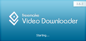 أقوي برنامج لتحميل مقاطع اليوتيوب