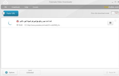 بوابة بدر: أقوي برنامج لتحميل مقاطع اليوتيوب بأحدث اصداراته FreemakeVideoDownloader 2014,2013 840106122.png