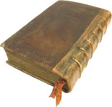 الكتاب 384577900.jpg