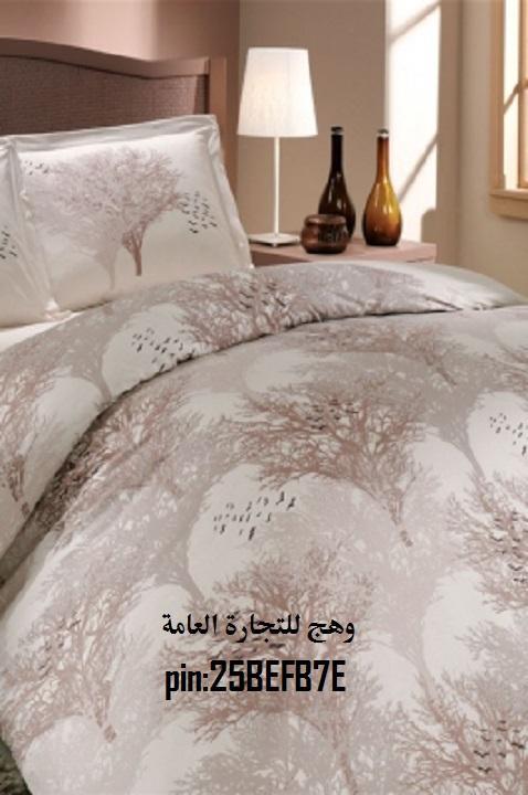 اروع الكفرات لغرف نومك 410711910.jpg