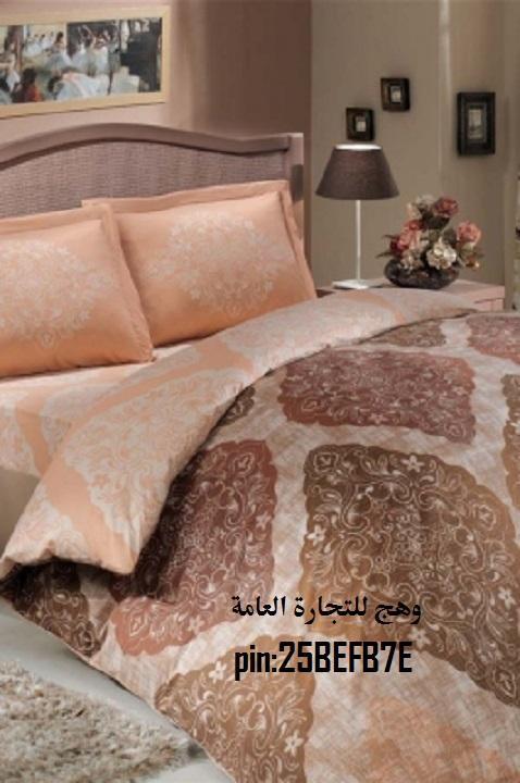 اروع الكفرات لغرف نومك 975162211.jpg