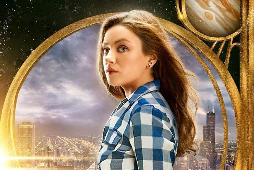 Jupiter Ascending 2014 Official Movie 846029173.jpg