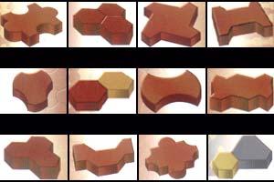 مشروع صناعة الحجر الصناعي للعمائر والفلل والارضيات 588141060