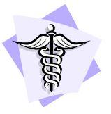 صحة وطب