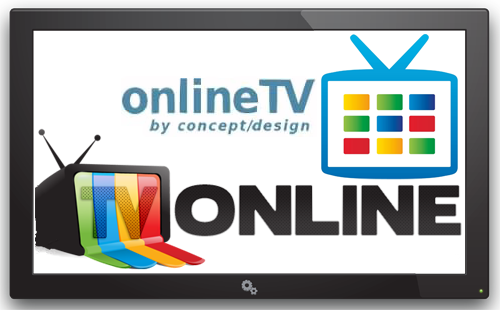شاهد أكثر قناه تلفزيونيه بالأضافه لعدد قنوات الراديو OnlineTV 10.6.0.0 بوابة 2014,2015 506126651.png