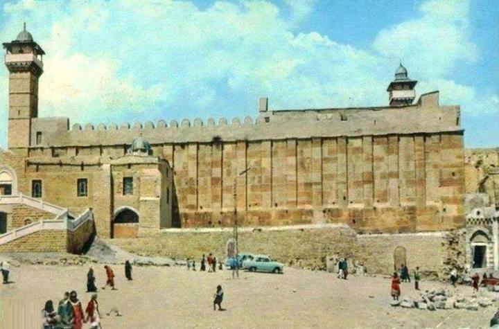 فلسطين قديما 165923274.jpg