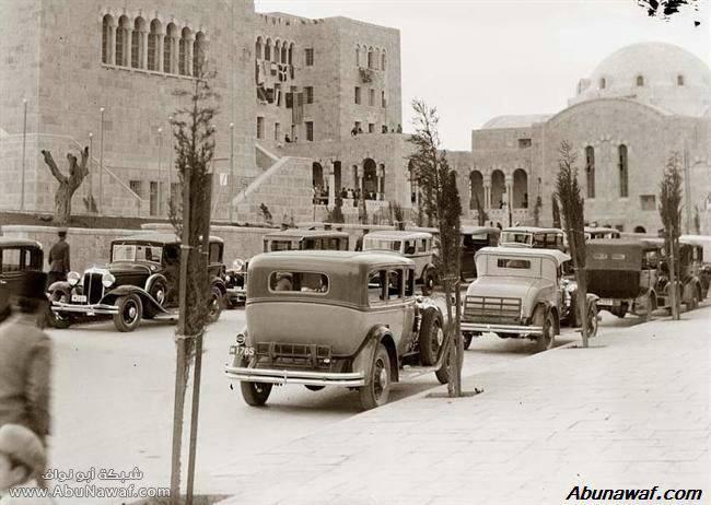 فلسطين قديما 392560745.jpg