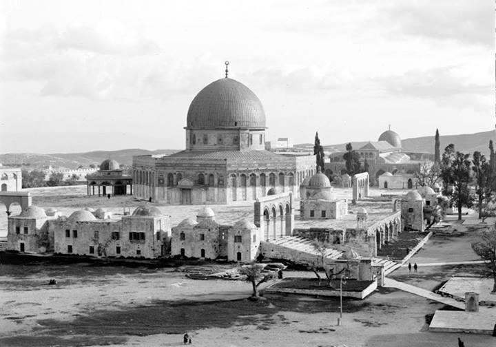 فلسطين قديما 443492230.jpg