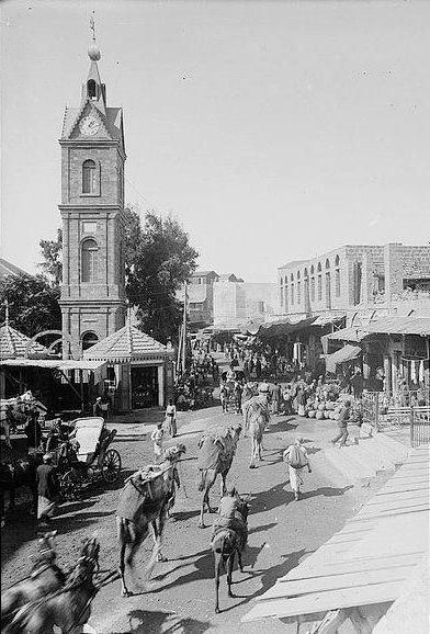 فلسطين قديما 518251793.jpg