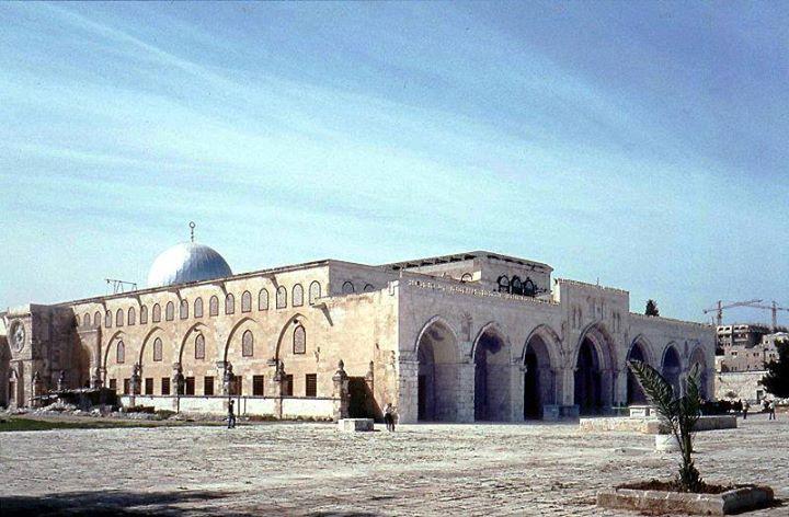 فلسطين قديما 883850584.jpg