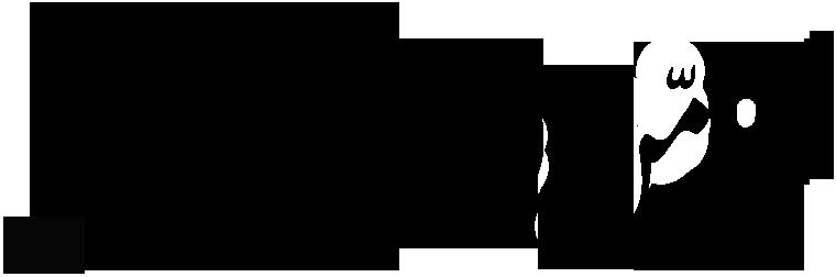 مخطوطه + تصميم ( نصر من الله وفتح قريب )