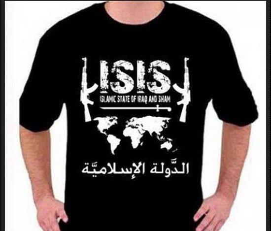 صدمة لم يكن أحدآ ان يتوقعها ولم تخطر على بال احد .. سلام لأسود دولة الأسلام ..