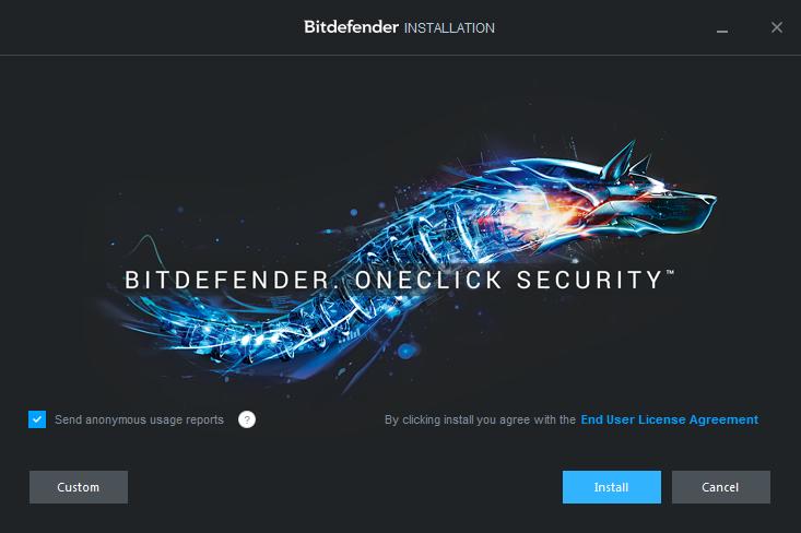 شرح BitDefeder 2015 بكامل الخصائص [شرح إحترافي] ...  137138732
