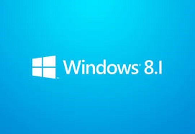 تحميل ويندوز باخر تحديث نسخة 64 بت Windows 8.1 Pro X64 ESD US-ES-BR-PT Sep