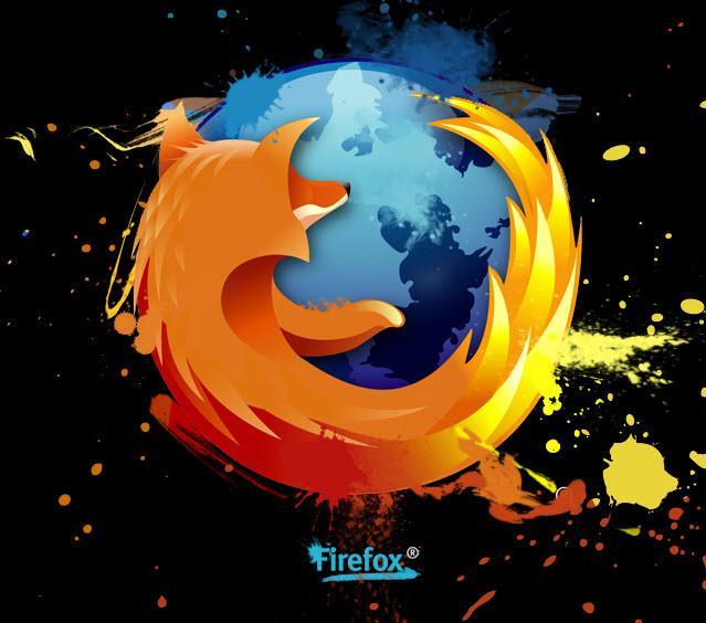 متصفح فايرفوكس العملاق Mozilla Firefox 33.0.2 Final بتحديثات جديدة بلغة انجليزية تحميل مباشر . 412293436
