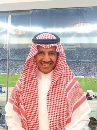 خالد عبدالرحمن لجمهوره 646293659.jpg
