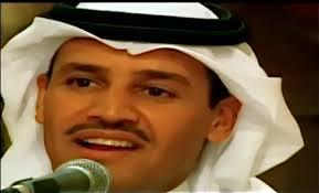 خالد عبدالرحمن 1988 485581409.jpg
