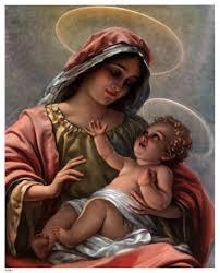 تأملات في قصة الميلاد  البابا شنوده الثالث ++