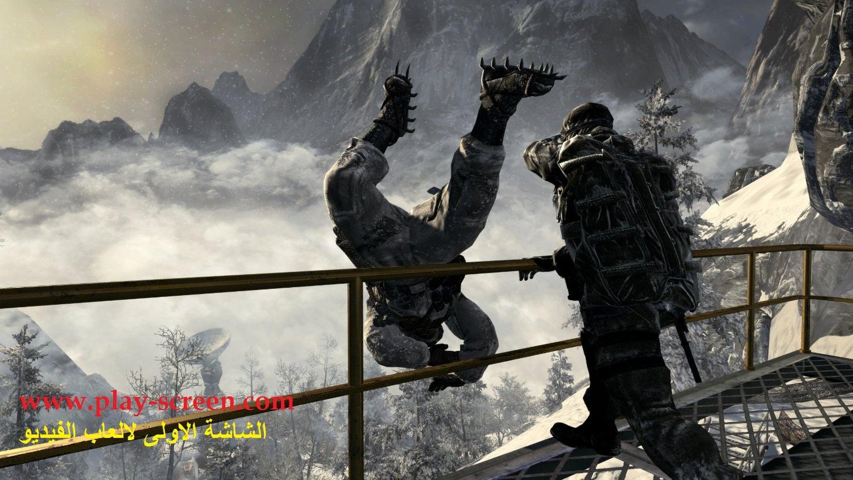 PS3 : Call Of Duty Black Ops 262905942.jpg