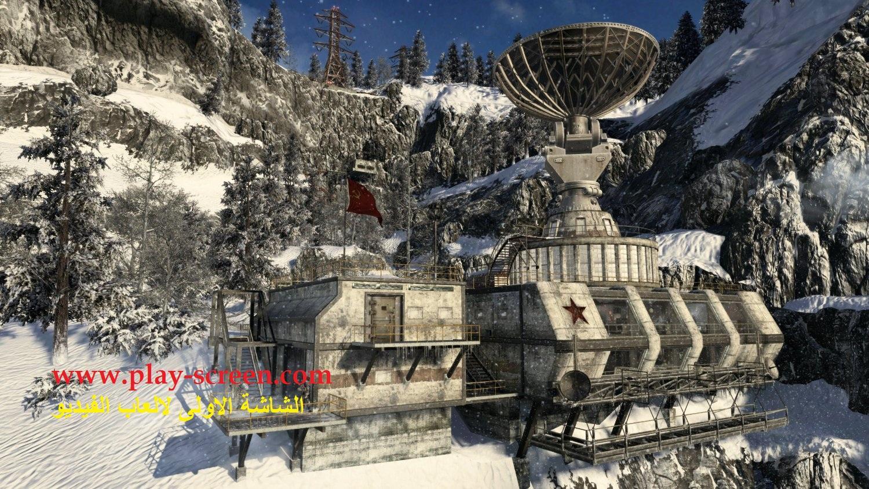 PS3 : Call Of Duty Black Ops 375004574.jpg