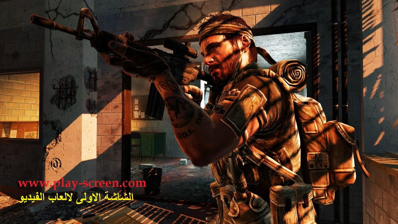 PS3 : Call Of Duty Black Ops 416187214.jpg