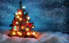 هدايا الكريسماس | تزيين شجرة الكريسماس | فليروى اندبوخ | شركة سارا التجارية | هدايا 176990923