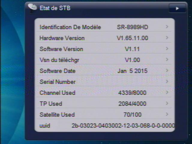 أجهزة STARSAT الحديثة تحمل المعالج 434840702.jpg