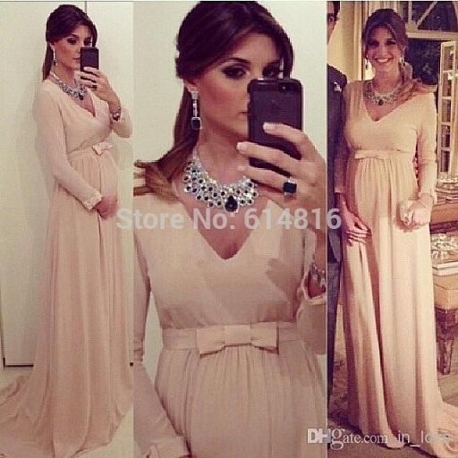 e4976a19a ✿ طلبات الأزيـاء ~ fashion requests ✿ [الارشيف] - منتديات شبكة الإقلاع ®