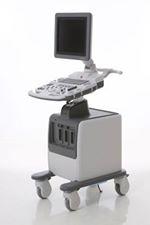 أجهزة سونار للبيع جهاز سونار ألتراساوند Ultrasound 780072491