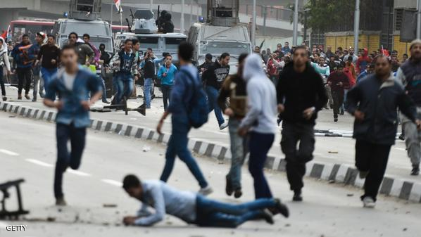 الخارجية المصرية تتهم تركيا بالعمل 449804669.jpg