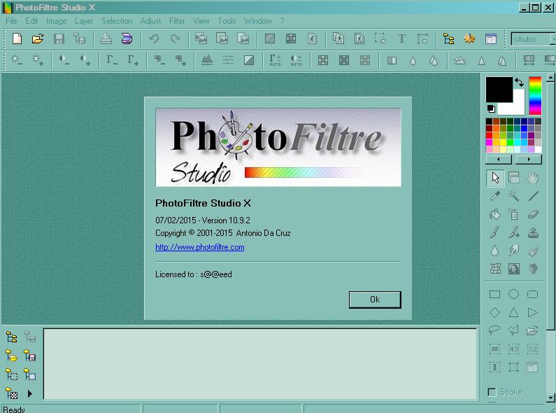 الفوتوشوب الصغير اصدار جديد PhotoFiltre Studio 10.9.2 بوابة 2014,2015 729938838.png