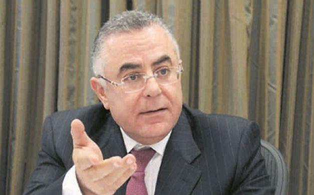 البنك المركزي المصري مليار دولار 432195098.jpg