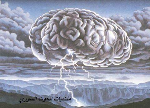 العصف الذهني واهميته