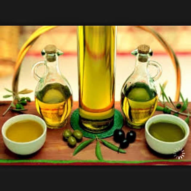 المضمضه بزيت الزيتون 540153049.jpg