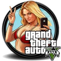 Grand Theft Auto FULL-Repack-R.G Mechanics-36GB-Update