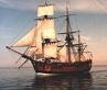 تأتي الرياح تشتهي السفن..!