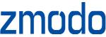 zmodo logo