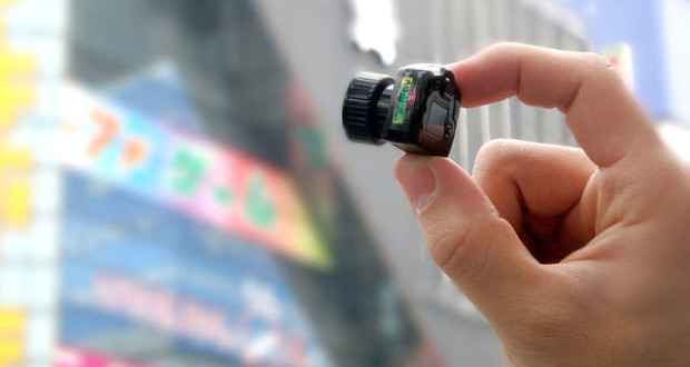 علماء أمريكيون يبتكرون كاميرا ذاتية الطاقة بوابة 2014,2015 606315047.jpg