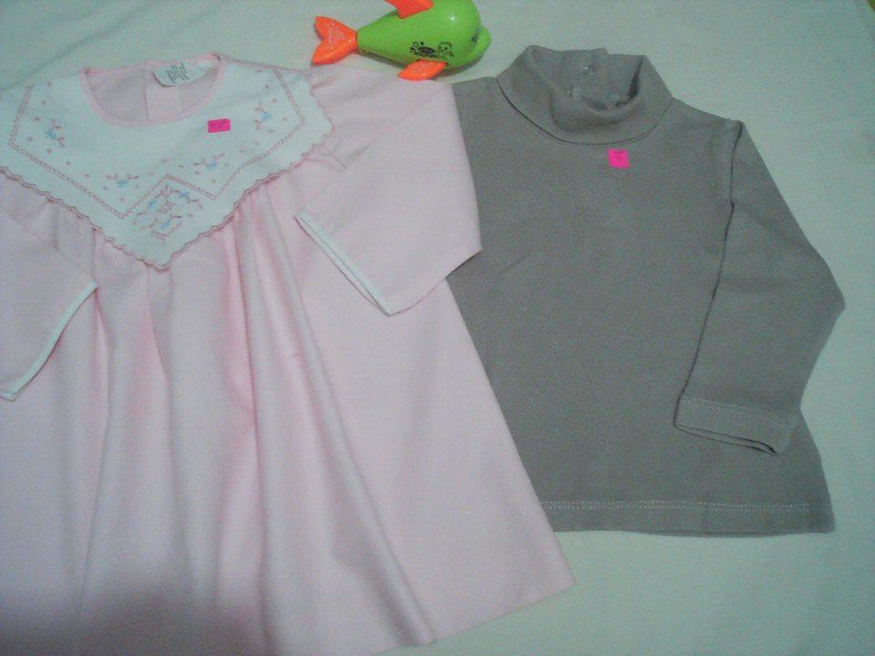 ارقى ملابس الاطفال بسعر تحفة