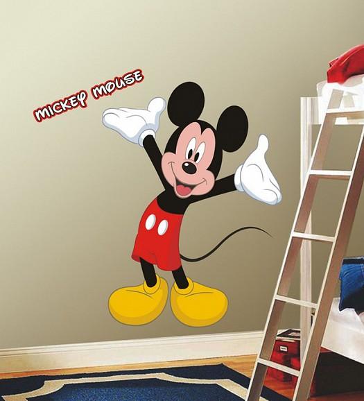 ملصقات حائطية لغرف نوم الأطفال 762117168.jpg