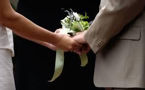 مناسبه زواج تطبيق مناسبات مناسبات