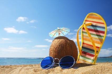 شركات سياحة وسفر بالكويت شركة