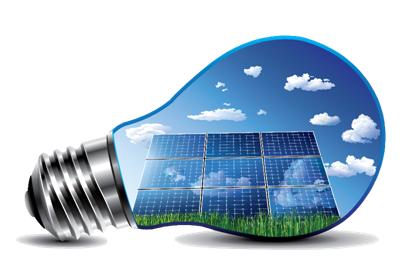 حل متميز لتوفير كهرباء بدون انقطاع للمنازل والشاليهات والرحلات والاسواق العامة